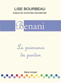 BENANI - LA PUISSANCE DU PARDON