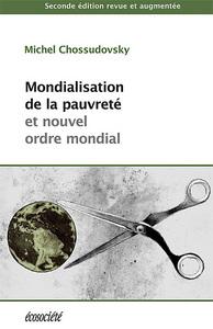 MONDIALISATION DE LA PAUVRETE ET NOUVEL ORDRE MONDIAL
