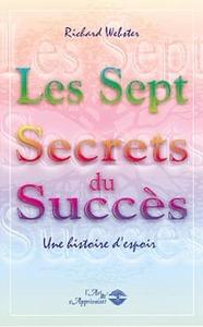 SEPT SECRETS DU SUCCES