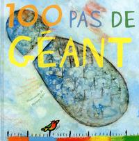 100 PAS DE GEANT