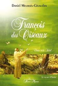 FRANCOIS DES OISEAUX - CLAIRE ET LE SOLEIL