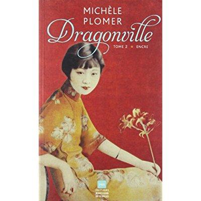 DRAGONVILLE V. 02 ENCRE
