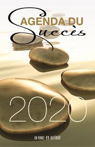 AGENDA DU SUCCES 2020