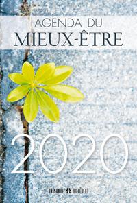 AGENDA DU MIEUX-ETRE 2020