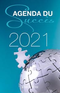 AGENDA DU SUCCES 2021