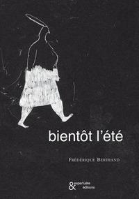 BIENTOT L'ETE