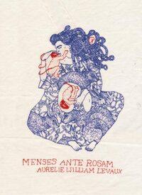 MENSES ANTE ROSAM
