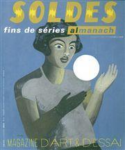 SOLDES N  01