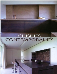 CUISINES CONTEMPORAINES