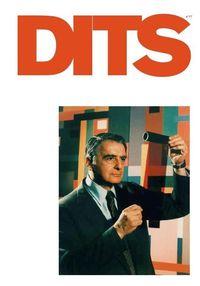 DITS 17