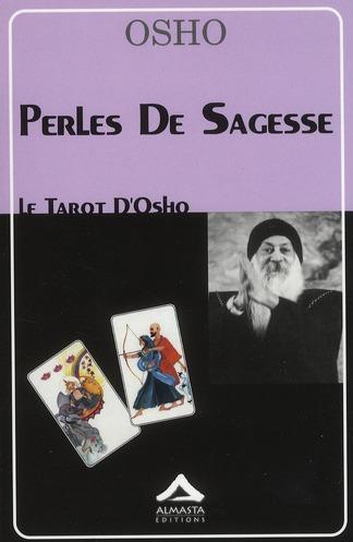 PERLES DE SAGESSE