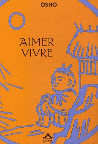 AIMER VIVRE NOUVELLE EDITION