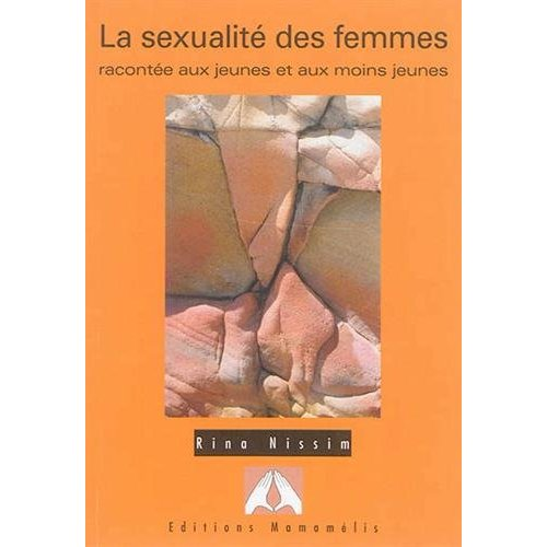 LA SEXUALITE DES FEMMES