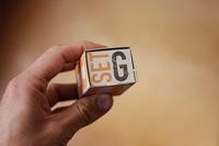 2WBOX SET G