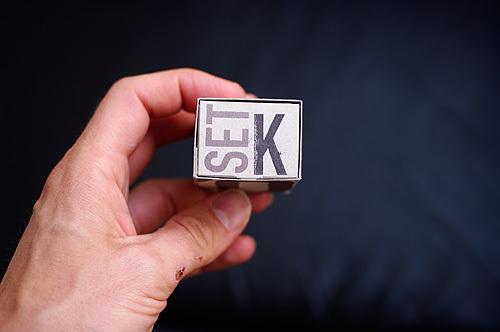 2WBOX SET K