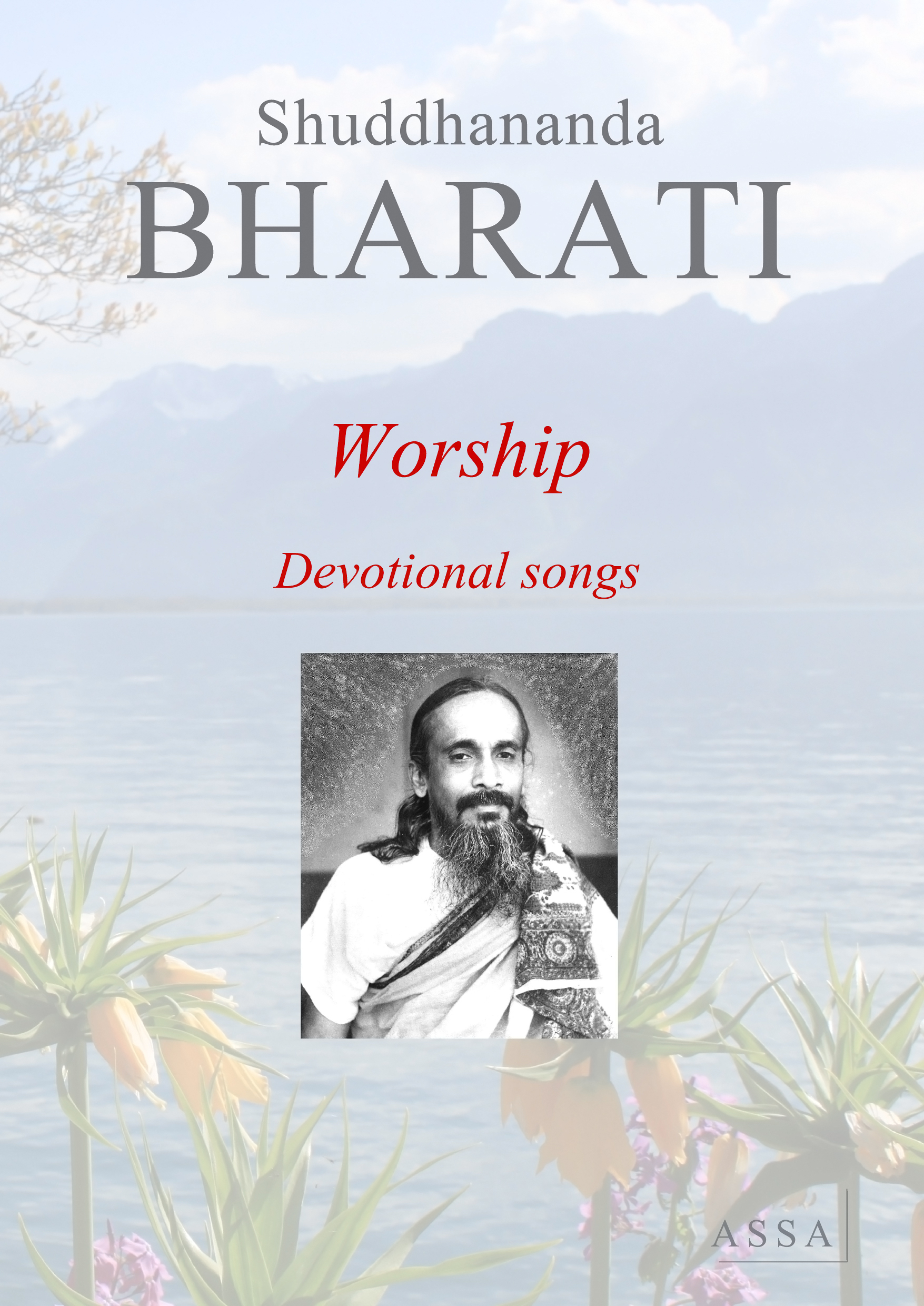 WORSHIP, DEVOTIONAL SONGS