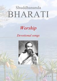 WORSHIP, DEVOTIONAL SONGS