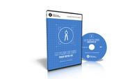 LE PLAN DE DIEU POUR VOTRE VIE [DVD] : S'EPANOUIR EN COMMUNAUTE