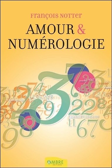 AMOUR & NUMEROLOGIE