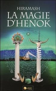 LA MAGIE D'HENOK