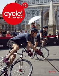 CYCLE MAGAZINE 10