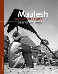 MAALESH
