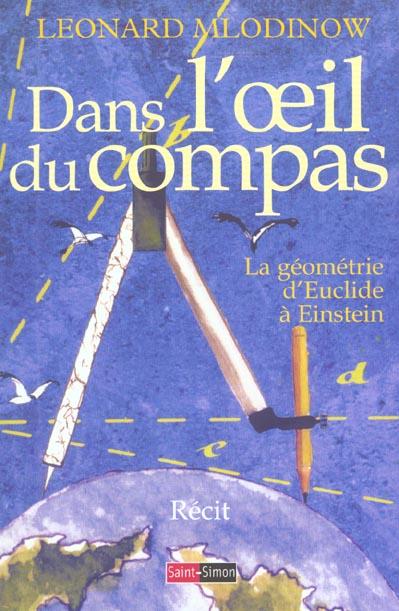 DANS L'OEIL DU COMPAS