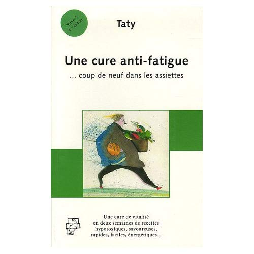 E CURE ANTI FATIGUE
