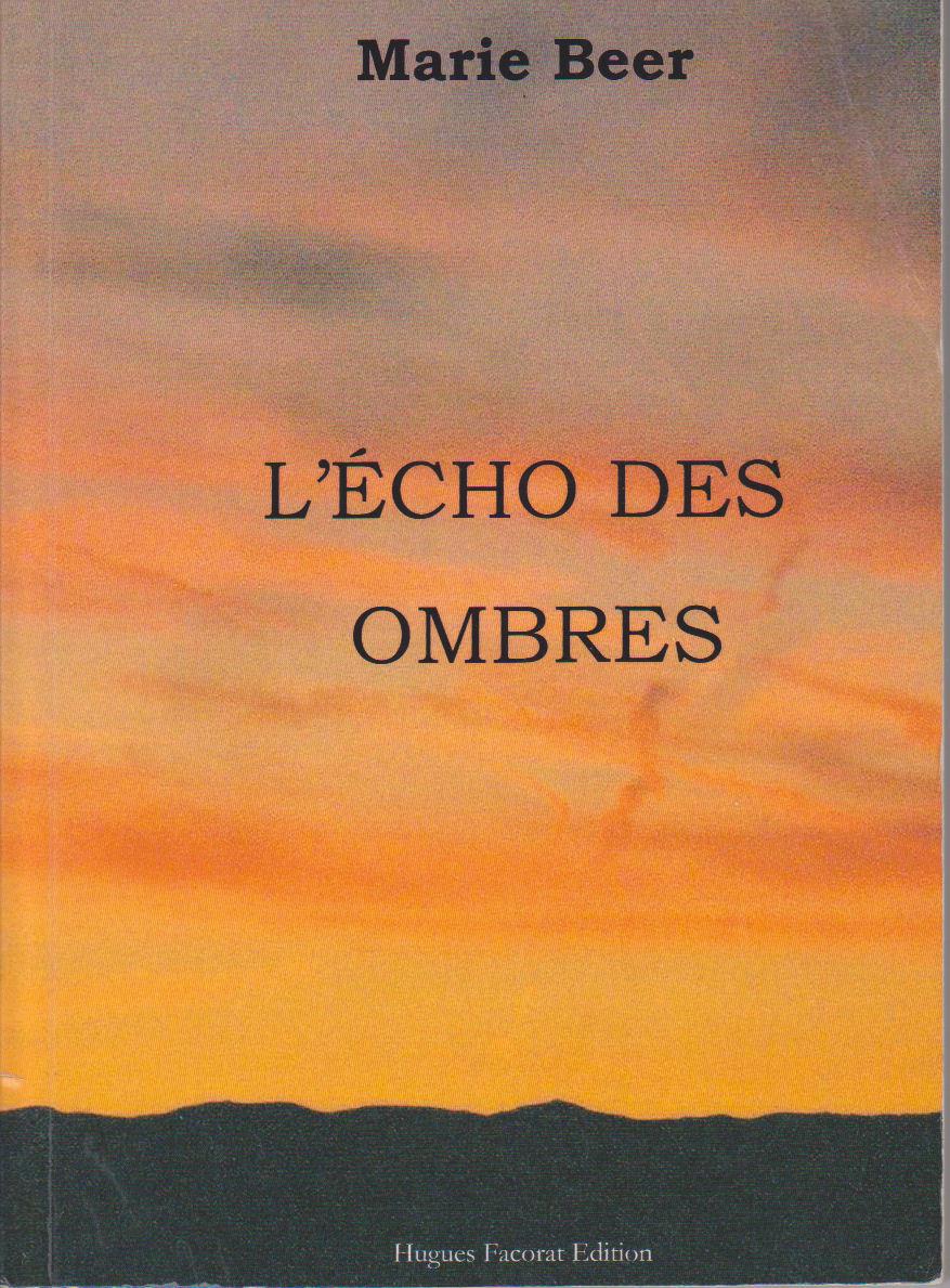 L'ECHO DES OMBRES