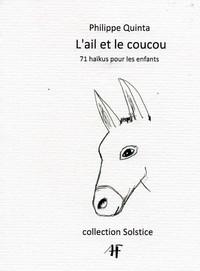 L'AIL ET LE COUCOU
