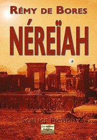 NEREIAH