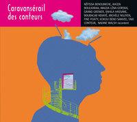 CARAVANSERAIL DES CONTEURS