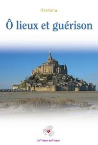 O LIEUX ET GUERISON