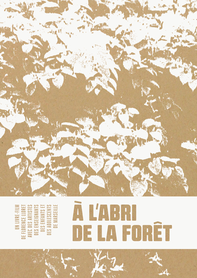 A L'ABRI DE LA FORET