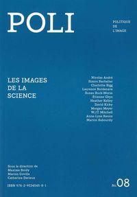POLI N 8 - LES IMAGES DE LA SCIENCE
