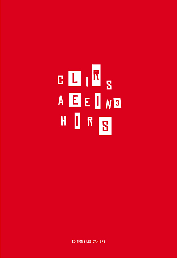 CAHIERS LEIRIS N 3