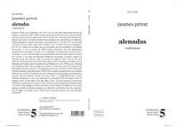ALENADAS, RESPIRATIONS
