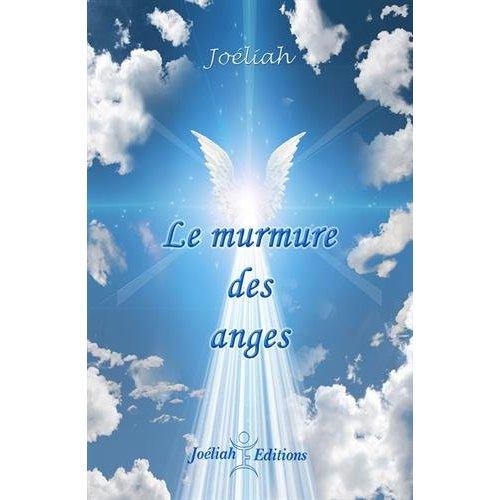 LE MURMURE DES ANGES