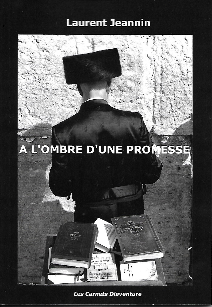 A L'OMBRE D'UNE PROMESSE