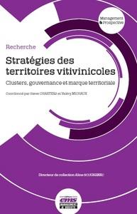 STRATEGIES DES TERRITOIRES VITIVINICOLES