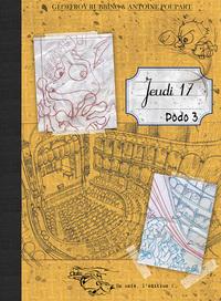 JEUDI 17 - DODO 3