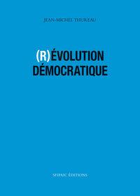REVOLUTION DEMOCRATIQUE