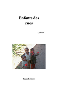 ENFANTS DES RUES