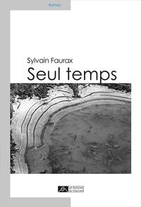 SEUL TEMPS