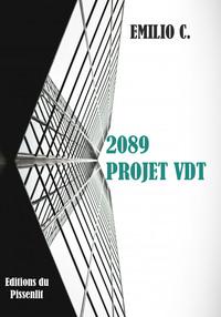 2089  PROJET VDT