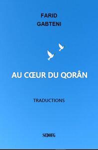 AU COEUR DU QORAN - TRADUCTIONS