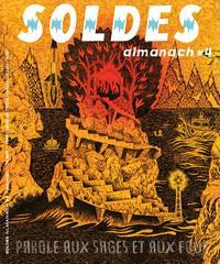 SOLDES N  04