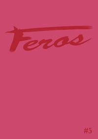 FEROS N  05