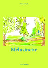 MELUSINETTE