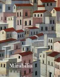 MIRABILIA N 14 LA MAISON - NOVEMBRE 2019
